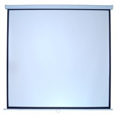 Pantalla de Proyección, Multimedia Screen, MSC-244, 136 pulgadas