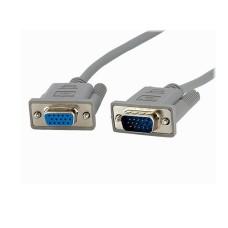 STARTECH - Cable VGA, Startech, MXT10110, 3m, 800x600