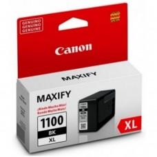 CANON - Cartucho de Tinta, Canon, 9187B001AA, Negro, 1200 Paginas