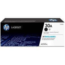 HP - Cartucho de Toner, HP, CF230A, Negro, Hasta 1600 Paginas