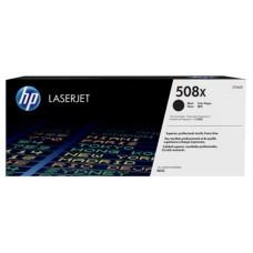HP - Cartucho de Tóner, HP, CF360X, Negro, 12500 Paginas