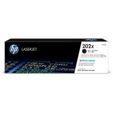 HP - Cartucho de Tóner, HP, CF500X, Negro, 3200 Paginas