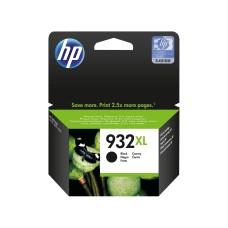 HP - Cartucho de Tinta, HP, CN053AL, Negro, 1000 Paginas