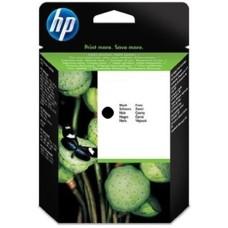 HP - Cartucho de Tinta, HP, T6M16AL, 904XL, Negro, 825 Páginas, Alto Rendimiento