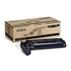 Cartucho de Tóner, Xerox, 006R01160, Negro, 30000 Páginas