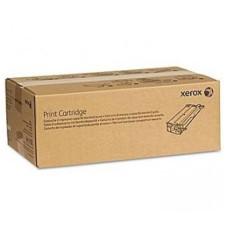Cartucho de Tóner, Xerox, 006R01683, Negro, 100000 Paginas, Kit 2 Cartuchos
