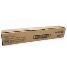 Cartucho de Tóner, Xerox, 006R01702, Cian, 15000 Paginas