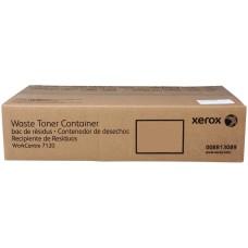 Cartucho de Residuos, Xerox, 008R13089, WorkCentre