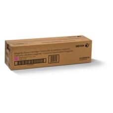 XEROX - Tambor, Xerox, 013R00659, Magenta, 51000 Páginas
