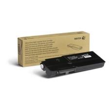 XEROX - Cartucho de Tóner, Xerox, 106R03532, Negro, 10500 Páginas, Alto Rendimiento