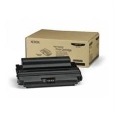 XEROX - Cartucho de Tóner, Xerox, 108R00796, Negro, 10000 Páginas