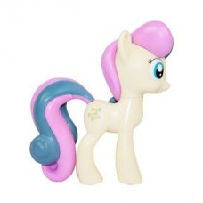 Funko - My Little Pony, Figura, Sweetie Drops, Bon Bon