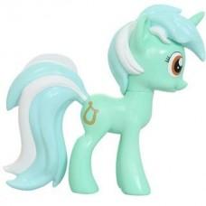 Funko - My Little Pony, Figura, Lyra Heartstrings