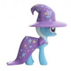 Funko - My Little Pony, Figura, Trixie Lulamoon
