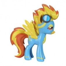 Funko - My Little Pony, Figura, Spitfire