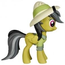 Funko - My Little Pony, Figura, Daring Do Dazzle