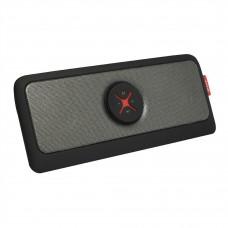 NACEB - Bocina, Naceb, NA-0303, Recargable, Bluetooth, 3.5mm, USB, Negro