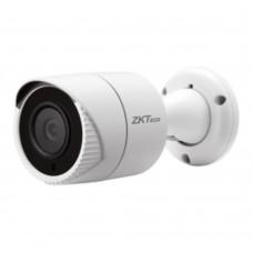 SAXXON - Cámara de Vigilancia, Saxxon, BS31A11BN, 720P, IR hasta 20m, IP66, Blanco
