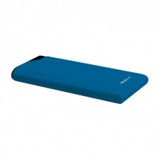 ACTECK - Bateria Portatil, Mobifree, MB-923545, Powerbank, Display, 16000 mAh, Azul
