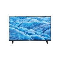 Televisión LED, LG, 50UM7310PUA, Smart Tv, 50 Pulgadas, Negro