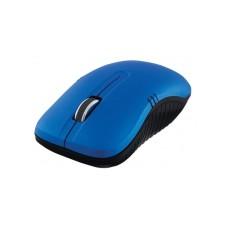 Mouse Óptico, Verbatim, VB99766, USB, Azul