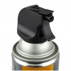 Aire comprimido, Perfect Choice, PC-030331, E-Duster, Removedor de polvo, 330ml