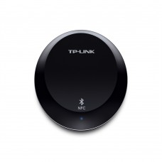 Adaptador de Audio, TP-Link, HA100, Bluetooth a 3.5 mm