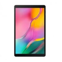 Tablet, Samsung, SM-T510NZDLMXO, RAM 2 GB, 32 GB, 10.1 Pulgadas, Android 9, Wi-Fi, Bluetooth 5.0, Dorado