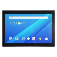 Tablet, Lenovo, ZA470039MX, Quad Core, RAM 1 GB, 16GB, 10.1 Pulgadas, Wi-Fi, Bluetooth, Android 8.1 Oreo, Negro