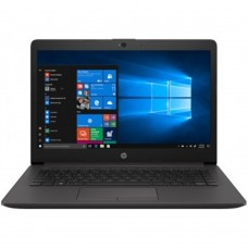 HP - Laptop, HP, 8VB15ELIFE2TB, Intel Core i5 8265U, 8GB DDR4, 1TB, LED 14 Pulgadas, Windows 10 Pro, Negro