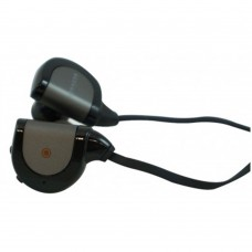 NACEB - Audífonos con Micrófono, Naceb, NA-610, Bluetooth, 75 cm, Negro