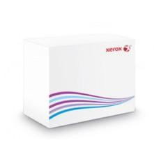 XEROX - Cartucho de Tóner, Xerox, 106R04085, Negro, Alta Capacidad, 31400 Páginas