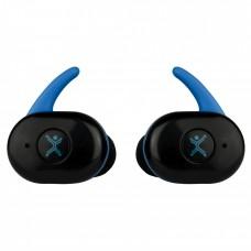 PERFECT CHOICE - Audífonos con Micrófono, Perfect Choice, PC-116523, Inalambricos, Negro