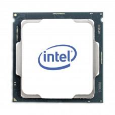 INTEL - Procesador, Intel, BX80684I79700F, Core i7-9700F, Socket 1151, Sin Gráficos, Disipador
