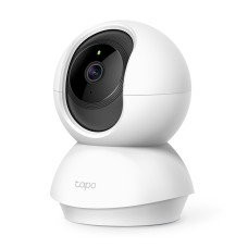TP LINK - Cámara de Vigilancia, TPLink, TAPO C200, 1080p
