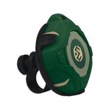 Bocina Portátil, Evorok, EV-925174, Bluetooth, Verde