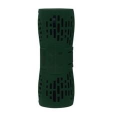 ACTECK - Bocina Portátil, Evorok, EV-925181, Bluetooth, Resistente al Agua, Verde