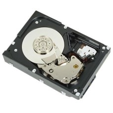 DELL - Disco Duro, Dell, 400-AUPW, 1 TB, 7200 RPM, SATA