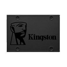KINGSTON - Unidad de Estado Sólido, Kingston, SA400S37/1920G, 1920 GB, SSD, 2.5 pulgadas, SATA, 7 mm