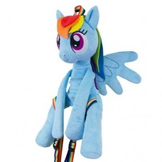 Mighty Fine - My Little Pony, Mochila, Rainbow Dash