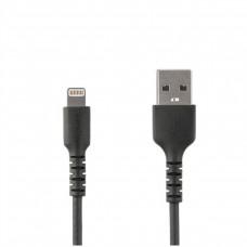 STARTECH.COM - Cable Lightning, Startech, RUSBLTMM2MB, 2m, USB A, Negro