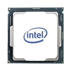 Procesador, Intel, BX8070110700, Core i7-10700, 1200, 10ma Generación, 5 GHz, 8 Núcleos