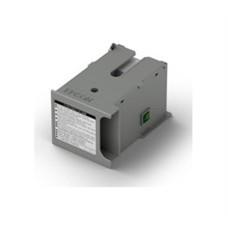 EPSON - Caja de Mantenimiento, Epson, C13S210057, LFP, Sure Color