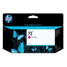 HP - Cartucho de Tinta, HP, C9372A, 72, Magenta