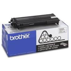 BROTHER - Cartucho de Tóner, Brother, TN410, Negro