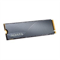 Unidad de Estado Sólido, Adata, ASWORDFISH-500G-C, SSD, 500 GB, m.2, PCIE
