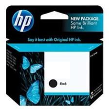 HP - Cartucho de Tinta, HP, CZ117AL, 670XL, Negro, Alto Rendimiento
