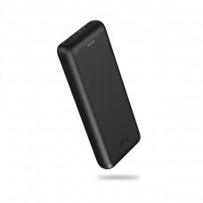TPLINK - Batería Portatil, TP-Link, TL-PB20000, Power Bank, 2000 mAh, USB, Litio