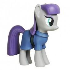 Funko - My Little Pony, Figura, Maud Pie
