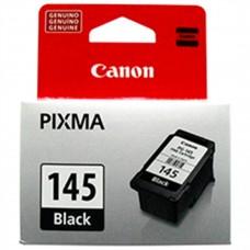 CANON - Cartucho de Tinta, Canon, 8275B001AA, PG-145, Negro